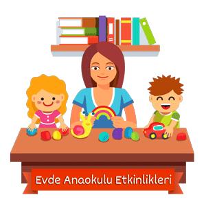 evde-anaokulu-etkinlikleri